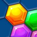 big_icon17